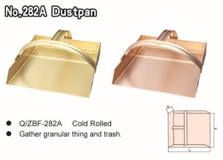 No.282A Dustpan