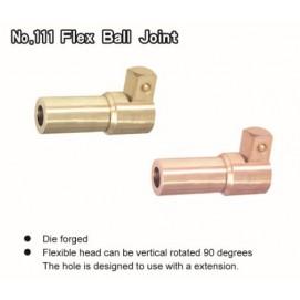 No.111 Flex Ball Joint