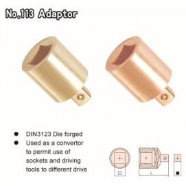 No.113 Adaptor