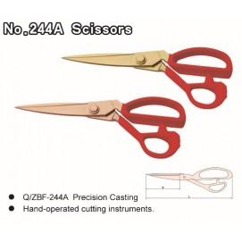 No. 244A Scissors