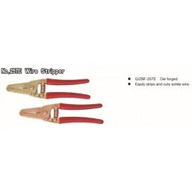 No.257E Wire Stripper