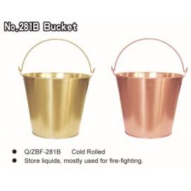 No.281B Bucket